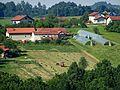 Горњи Штрпци - panoramio.jpg