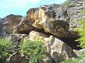 Группа пещер 'Каменные сараи' 01.jpg