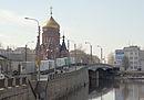 Гутуевский мост.jpg