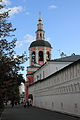 Даниловский монастырь-29.09.12.JPG
