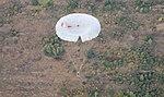 Десантники-резервісти здійснили понад 600 стрибків з парашутом (30014710942).jpg