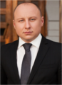 Дмитрий Григоренко.png