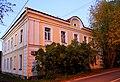 Дом В.Ф. Кузьмина на Эйхенской, 11 (бывш. ул. Карла Либкнехта) 2.jpg