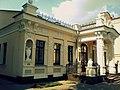 Дом Гражданских Обрядов в Гомеле.jpg