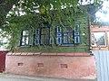 Дом Климова с дороги.jpg