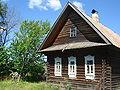 Дом в посёлке Красный Луч.jpg