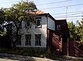Дом жилой Курск ул. Большевиков 61 (фото 1).jpg