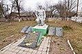 Жміївка. Пам'ятник воїнам-односельцям, які загинули в роки Великої Вітчизняної війни.jpg