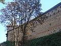 Замок Любарта. Владича башта 2.JPG