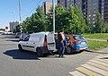 Заправка автомобиля компании BelkaCar в Москве (2).jpg