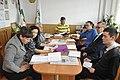 Заседание комиссии по присуждению премии им.Булата Султангареева за 2015 год.jpg