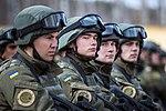 Заходи з нагоди третьої річниці Національної гвардії України IMG 2444 (3) (33658270186).jpg