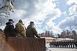 Заходи з нагоди третьої річниці Національної гвардії України IMG 2721 (33542914042).jpg