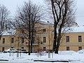 Здание Благородного пансиона при Главном педагогическом институте.jpg