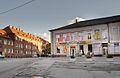 Здание Сиротского Королевского приюта на Литовском валу в г. Калининград. Постройка 1705 г. Фото 2013 г. 02.jpg