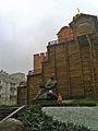 Золотоворітський сквер - 03.jpg
