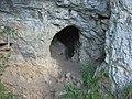 Известная на весь Мир Денисова пещера. 03.jpg