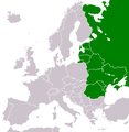 Източна Европа.PNG