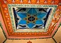 Интерьер львовской синагоги 1.jpg