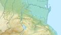 Карта Дагестана.png