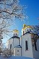 Катерининська церква (Чернігів) 3.jpg