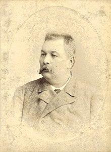 Marko Kropyvnytskyi - WikiVisually
