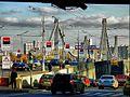 Крымский мост ВДОЛЬ - panoramio.jpg