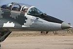 Курсанти Харківського університету Повітряних Сил приступили до польотів на бойових літаках Су-25 та Міг-29.jpg