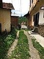 Куќи во Инче.jpg