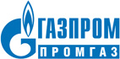 Логотип Газпром промгаз.png