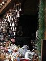 Львівський різдвяний ярмарок 2011 2.JPG