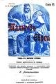 Лютостанский И.И. Талмуд и Евреи. Книга 6. (1907).pdf