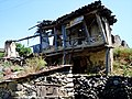 Мариовска традиционална куќа во село Витолиште.jpg