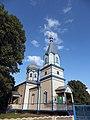 Миколаївська церква (1895).JPG