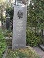 Могила Героя Советского Союза Александра Кущева.JPG
