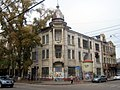 Молодогвардейская ул., 126 (ул. Л. Толстого, 56).JPG