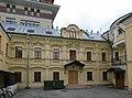 Москва, 1-й Кадашёвский переулок, 10, строение 3 (2).jpg