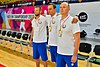 М20 EHF Championship BLR-SUI 28.07.2018 SEMIFINAL-7082 (42791613795).jpg
