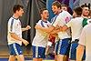 М20 EHF Championship FAR-EST 24.07.2018-2059 (43609226861).jpg