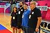 М20 EHF Championship GRE-EST 23.07.2018-6009 (43544787012).jpg