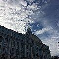 НВМУ, Нахимовское военно-морское училище.jpg