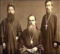 Николай (Касаткин) с помощниками.jpg