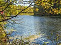 Нургуш. Озеро Малое Кривое.jpg