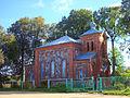 Общий вид церкви в Лесковичах.jpg
