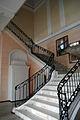 Палац Потоцьких в Тульчині - DSC 0679.JPG