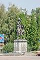 Пам'ятник князю Ігорю, м. Новгород-Сіверський.jpg