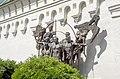 Памятник жертвам фашизма, Новгород-Северский.jpg