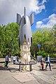 Памятный знак, посвящённый жителям г. Сталинграда.jpg