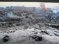Панорама «Оборона Севастополя 1854—1855»,42.jpg