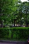 Парк имени Горького в Москве. Фото 18.jpg